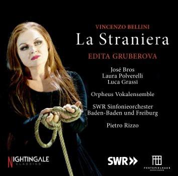 CD023 Bellini La Straniera.jpg