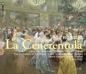 CD020 Rossini Cenerentola.jpg