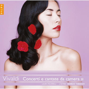 CD005 Vivaldi 3 L'astree.jpg