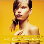 CD004 Vivaldi v1 L'Astree.jpg