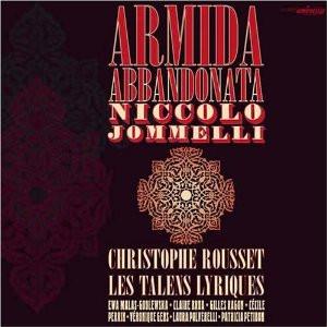 CD016 Jommelli Armida Abbandonata.jpg