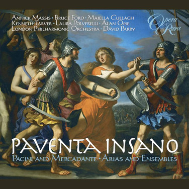 CD018 Pacini - Paventa insano.jpeg