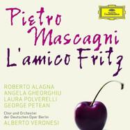 CD010 Mascagni L'amico Fritz.jpg