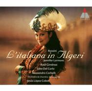 CD021 L'Italiana in Algeri.jpeg