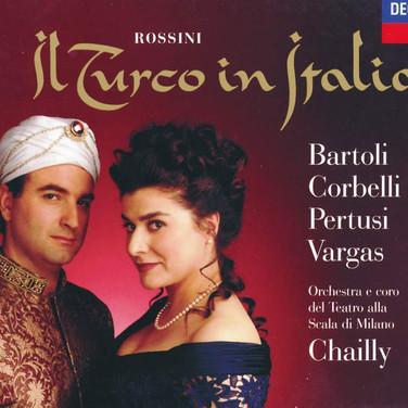 CD011 Rossini Turco in Italia.jpeg