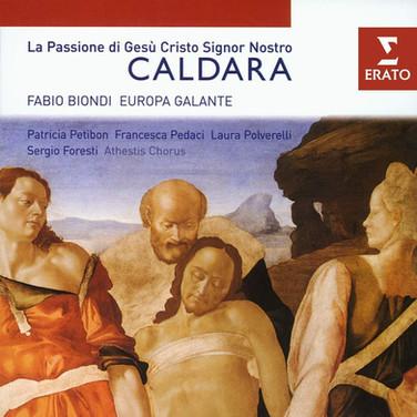 CD013 Caldara Passione di Gesu Cristo.jp