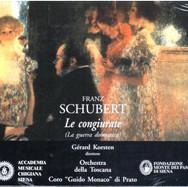 CD019 Schubert Le Congiurate.jpg