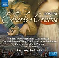 CD024 Rossini - Eduardo e Cristina.jpeg