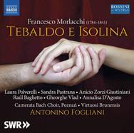 CD027 Morlacchi Tebaldo e Isolina.jpeg