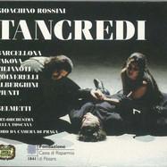 CD015 Rossini Tancredi.jpg