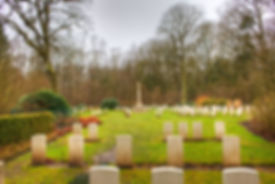 Graveyard-France.jpg