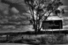 0E6A8302_tonemapped.jpg