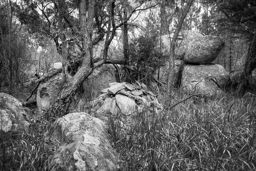 Granite-rocks.jpg