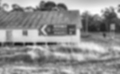Armicetince-Road-sign1.jpg