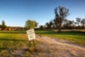Stanthorpe-cemetery-sign.jpg
