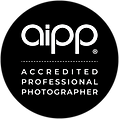 AIPP Accredited - APP Black Circle.png