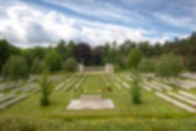 Monument-rows.jpg