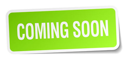 coming-soon-green-square-sticker-vector-
