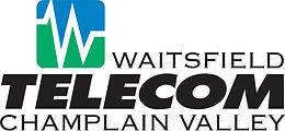 WCVT+Logo.jpg