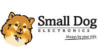 smalldog.png