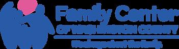 Family-Center-Logo-Final.png