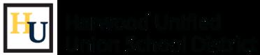 HUSD-logo-new.png