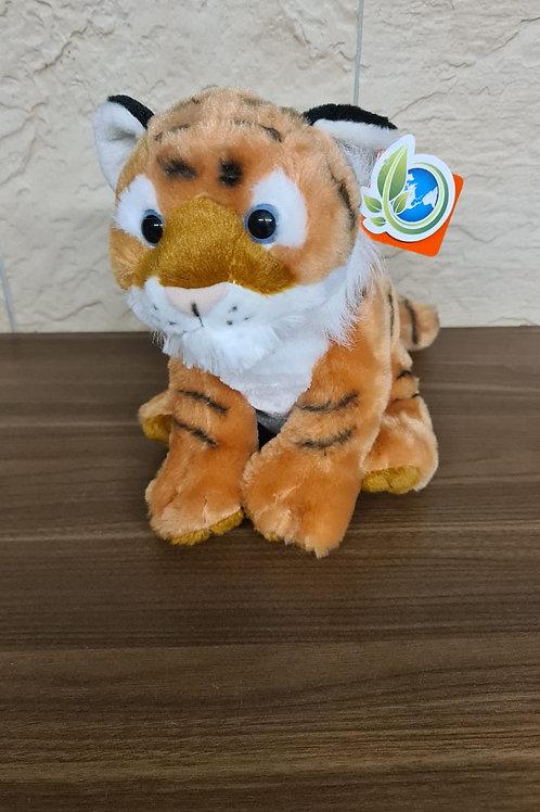 Tiger (groß)