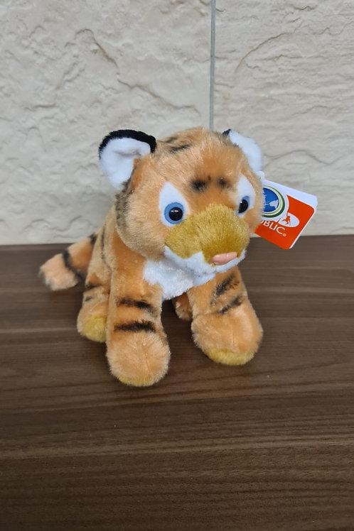 Tiger (klein)