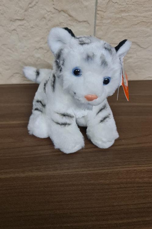 Weißer Tiger (klein)