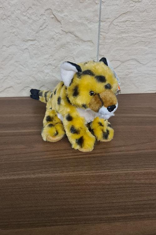 Gepard (klein)