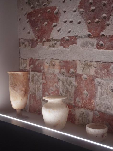 Squassabia Group - Interior design