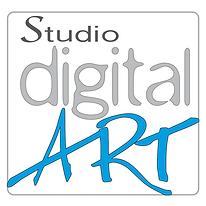 logo Studiodigitalart.png