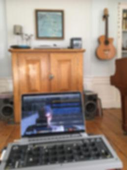 honest sound studio mastering