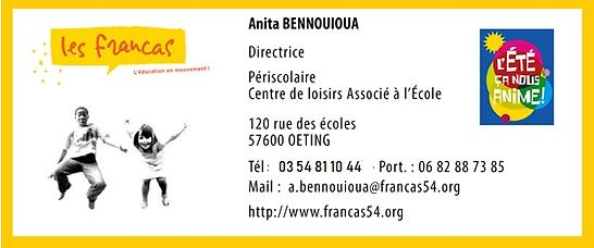 Carte de visite Anita.png