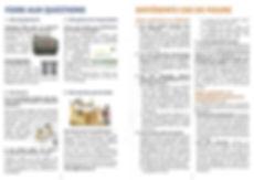 ordure page5.jpg