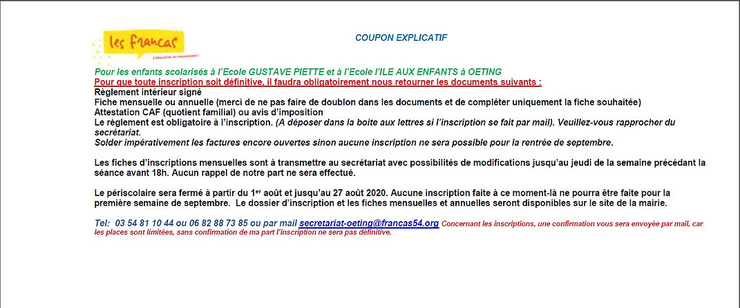 Copie de COUPON EXPICATIF 2020.jpg