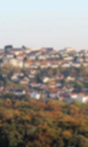 paysage oeting