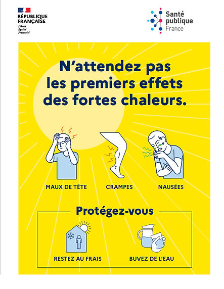 09 06 21 Affiche canicule effets.jpg