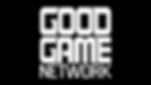 GGN LOGO-01.png