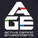 AGE-logo Blk.jpg