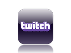 twitch6.png