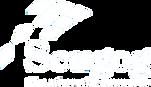 Stevens Concrete Lifting serving the Durham, Eastern GTA, Kawartha & York Regions.