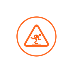 orange trip hazard.png