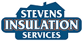 Stevens Insulation Services your expert insulation contractor servicing the Durham, Eastern GTA, Kawarthas, and York Regions. Established in 2009.