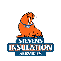 Stevens Insulation Services the expert in insulation.
