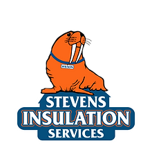 Stevens Insulation Services your expert spray foam insulation contractor.