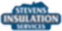 Stevens Insulation Services dedicated to quality installations and job cleanliness.
