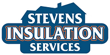 Stevens Insulation Services offers a full range of insulation products and services.