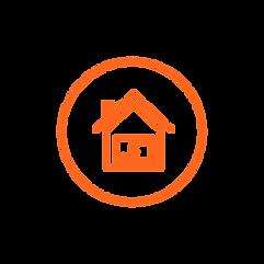 orange home value.png