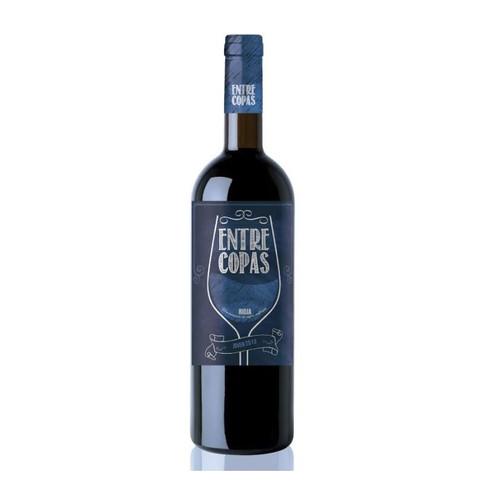 Rioja Entrecopas